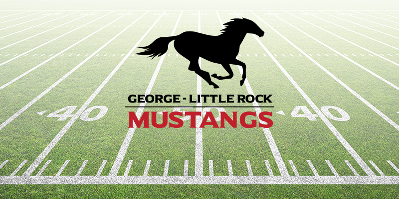 Blog 4 image | News & Announcements | George-Little Rock Community School District