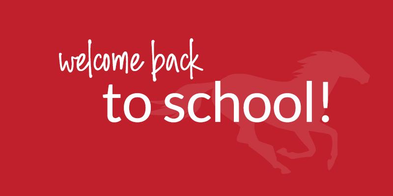 Blog 3 image   News & Announcements   George-Little Rock Community School District