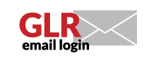 GLR Email Login | Links Page | George-Little Rock Community School District
