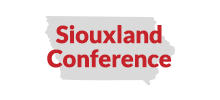 Siouxland Conference | Links Page | George-Little Rock Community School District